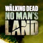 Walking Dead アイキャッチ画像