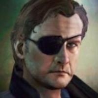 ウォーキング・デッド:ノー・マンズ・ランド・The Governor