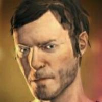 ウォーキング・デッド:ノー・マンズ・ランド・Huntsman Daryl