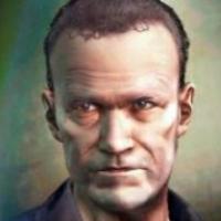 ウォーキング・デッド:ノー・マンズ・ランド・Merle Dixon