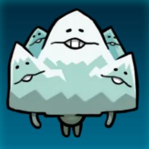 【元祖なめこ栽培キット】大山脈なめこ