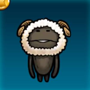 【元祖なめこ栽培キット】羊なめこ