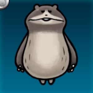 【元祖なめこ栽培キット】灰色熊なめこ