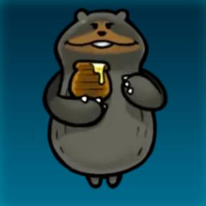 【元祖なめこ栽培キット】アメリカ熊なめこ