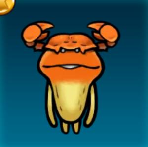 【元祖なめこ栽培キット】上海蟹なめこ