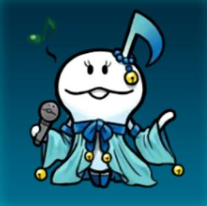 【元祖なめこ栽培キット】歌姫なめこ